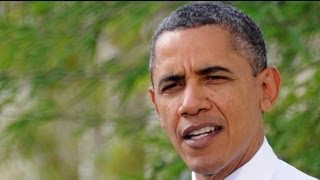 2/3 Of Republicans Believe Obama Born Outside Of United States