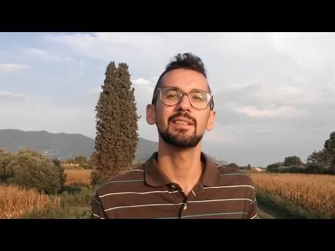 Globalocale - Manu PHL (feat. Herman Medrano / Dek Ill Ceesa / Mattune / Pietro Squoti / Janahdan)
