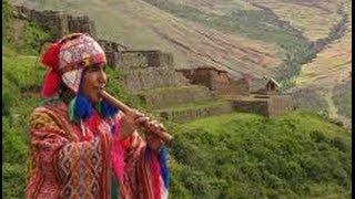 Города Перу  Икитос -- город в Джунглях(Города Перу Икитос -- город в Джунглях - крупнейший в перуанской Амазонии. Имея население 406 340 человек (2007),..., 2014-03-26T15:53:47.000Z)