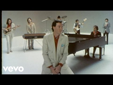 Boz Scaggs - You Can Have Me Anytime