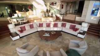 Long & Associates on Million Dollar Rooms