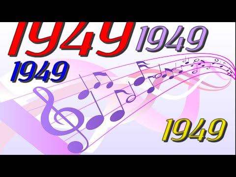 Guy Lombardo And His Royal Canadians - Enjoy Yourself (It's Later Than You Think)