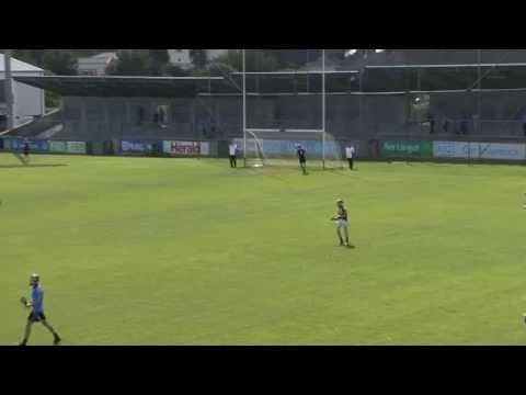 Wexford GAA TV episode 2