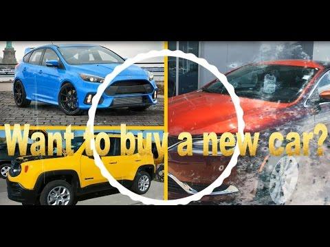 Worksheet. Top 10 worst cars 2017  YouTube