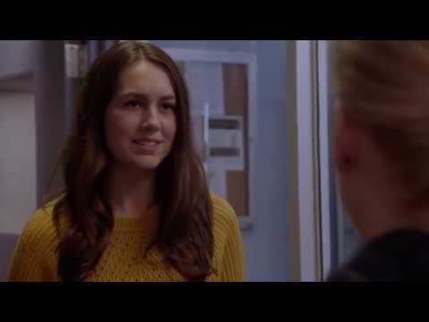 Emma Fuhrmann   Chicago Fire Season 7 Episode 7