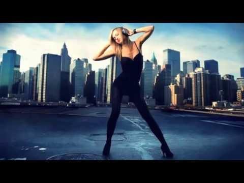 Shannon-Let The Music Play (Parrket Remix)