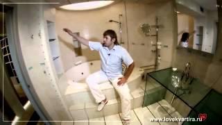 видео Что такое хороший элитный ремонт квартир?