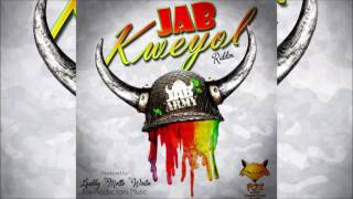 GAHA ( Momo Dance ) - Bandit & Chap [ Jab Kweyol Riddim ] Fox Productions - 2016 St Lucia Creole Jab