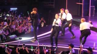 [Gala Việt Nam Top Hits - 19/01/2016] Nhặt Lại Mảnh Vỡ - Kelvin Khánh thumbnail