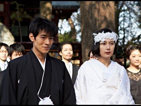 菊池亜希子×中島歩共演のラブストーリー!映画『グッド・ストライプス』予告編
