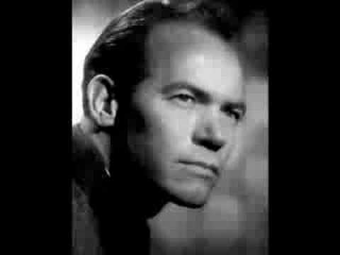 Ned Miller ~ ' Parade Of Broken Hearts' 1963
