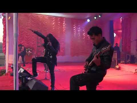 Khasi Metal Band Live Mp3