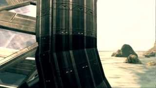 HEARTS OF DUSK - (Teaser Trailer) [CANCELLED]