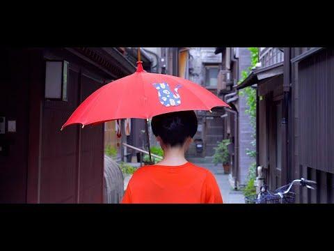 Kanazawa Walking Tours - About Us (2018)