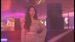 TWICE JAPAN 8thSINGLE 『Kura Kura』Teaser MINA