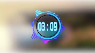 Avijog (অভিযোগ) 8D Audio | Vulini to ami 8D Song | ভুুলি নি তো আমি 8D | Bengali 8D Song