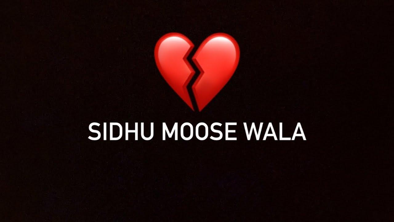 ❌IDGAF | SIDHU MOOSE WALA vs KARAN AUJLA | New Punjabi songs Roast Video