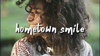 Download Mp3 Bahjat - Hometown Smile  Lyrics   Original