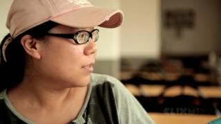 Wissensmix: Wie und was isst man in China?