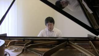 作詞:荒井由実、作曲:村井邦彦、ピアノ編曲:太田忠 1976年6月20日に...
