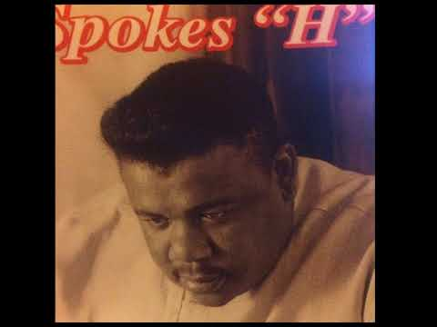 Spokes H  - Mathata
