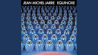 Equinoxe, Pt. 8