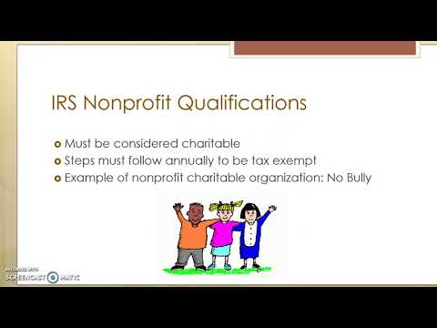Legal and Research, FCWP, Nonprofit Project- Melinda Farmer
