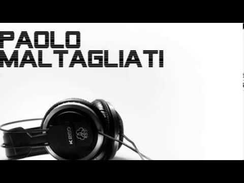 Alvaro feat Lil Jon vs Riggi&Piros -...