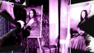 Video BROKEN HOME(incl. Dicken fr. Mr Big)  - Mona Lisa - Video Version 2010 - A movie by Falke58.wmv download MP3, 3GP, MP4, WEBM, AVI, FLV Agustus 2018