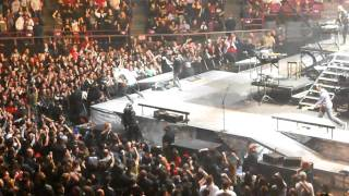 Linkin Park - Bleed It Out/A Place For My Head (Live From Madison Square Garden)