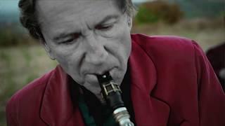 Boris Kovač  NEW RITUAL QUARTET / Music for Dance And....