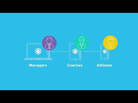 sportlyzer:-sports-team-management-software-(french-subtitles)