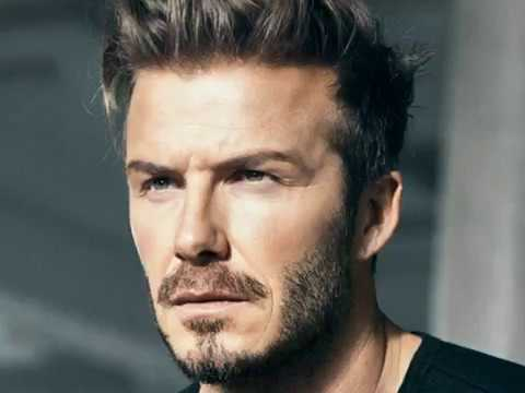 david beckam hair styles david beckham all haircut 5422