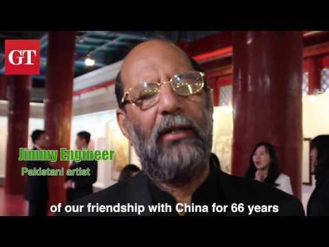 Peking matchmaking park randevú valakivel, akinek egyedül kell ideje