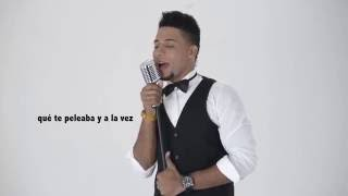Download Daury Blue - La Pijama [Vídeo Lirycs] MP3 song and Music Video