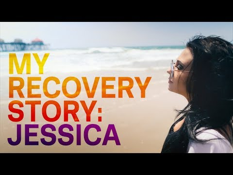 My Recovery Story: Jessica - Broadway Treatment Center & Couples Rehab