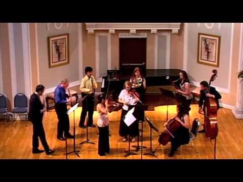 L. Spohr: Nonet Op. 31