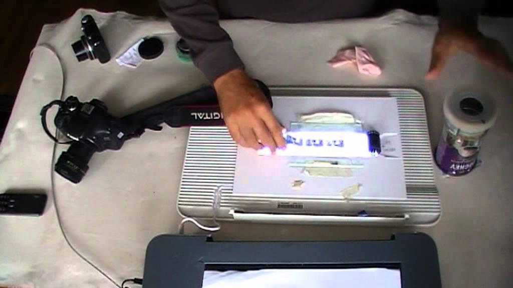 24 мар 2016. Информация появляется на сетевых торговых площадках или в киношных форумах. Скажем, в санкт-петербурге можно купить четыре банки 35-мм пленки «kodak vision 3 500t/5219» по цене 5000 рублей за катушку. Еще вариант – разместить объявление в группах вгика, говорят, что это.