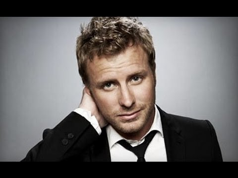 hold on dierks bentley lyrics full oficial song youtube. Cars Review. Best American Auto & Cars Review