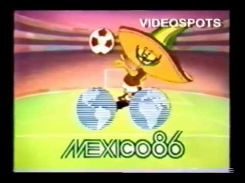 spots 80´s.AMERICA animaci-on MEXICO 86 VIDEOSPOTS.f4v