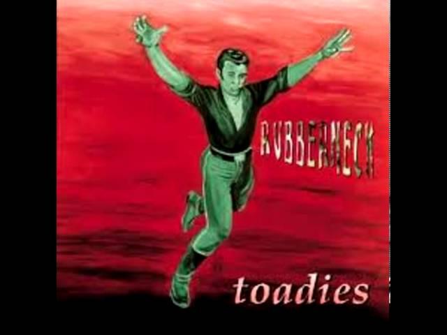 toadies-tyler-bunghole2323