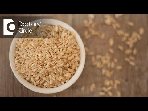 a market report on rice in The report provides an in-depth analysis of the global rice market it presents the latest data of the market value, consumption, domestic production, exports.