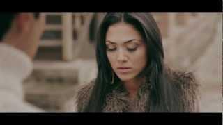 Norayr Melkonyan - Chem Havatum /Official Music Video/ © 2012