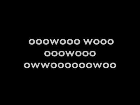 Barbra Streisand By Duck Sauce lyrics