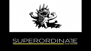 M Eject Superordinate Dub Waves Label Mix dub techno mix