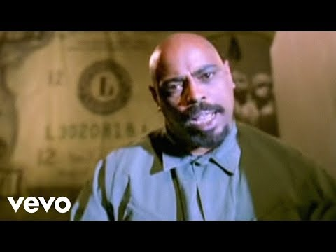 Cypress Hill - (Rock) Superstar (Official Music Video)