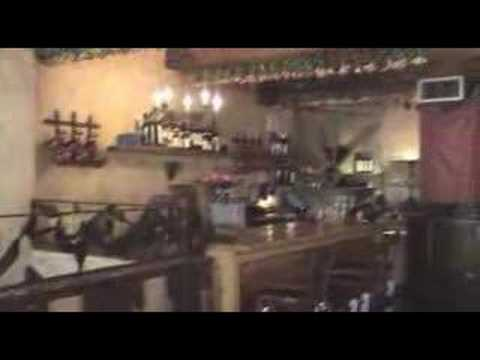 La Paella NYC ! Tapas bar and Spanish Restaurant in New York