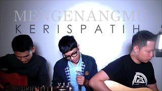 Download Mengenangmu - Kerispatih (LIVE Cover) - Rendy | Ajay | Oskar Mp3