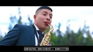 Cásate conmigo, Despacito y Felices los 4 / Mi viejo saxofón / Jhon Conde O.