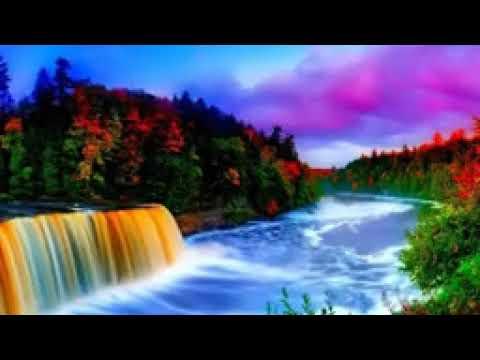 Y2mate Com Wow Amazing Nature Desktop Wallpapers Beautiful Nature Wallpapers Beautiful Wallpaper L Youtube